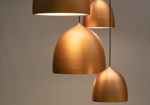 muebles-y-decoracion-en-cantabria-iluminacion