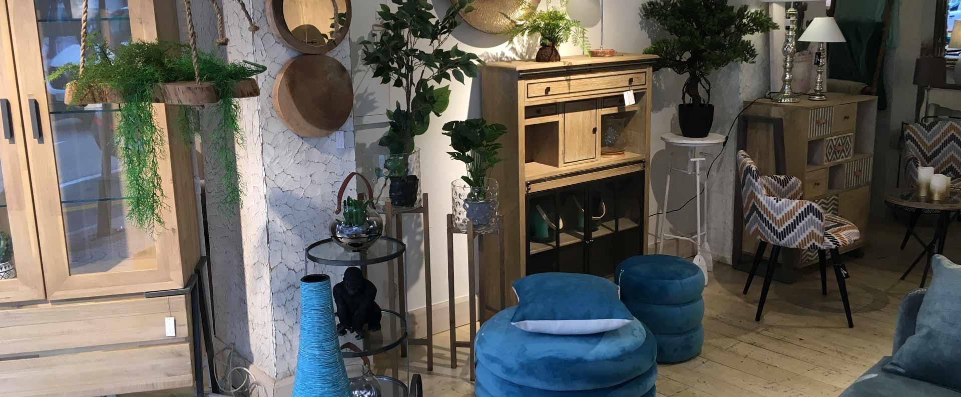 muebles-y-decoracion-en-cantabria-slide-la-garlopa