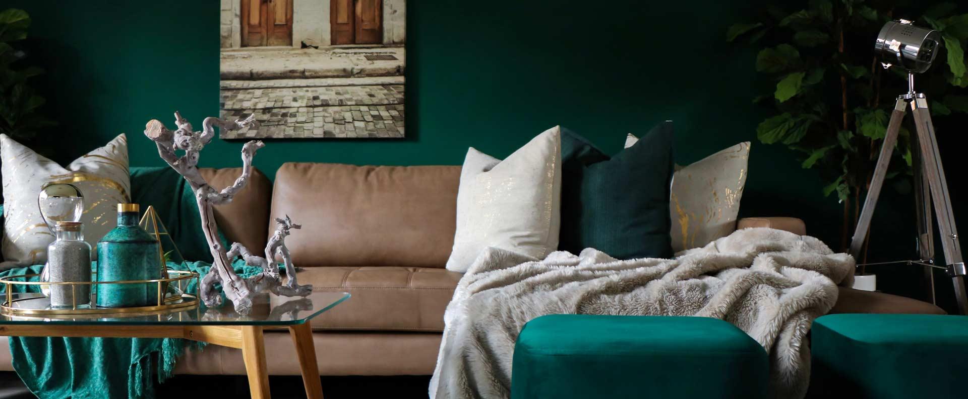 muebles-y-decoracion-en-cantabria-slide-la-garlopa01
