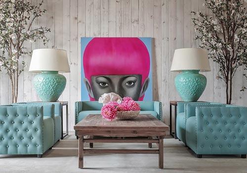 muebles-y-decoracion-en-cantabria-ambientes