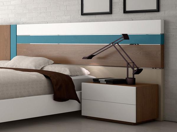 Costa-Pereira-muebles