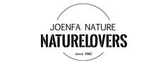 logo Joenfa