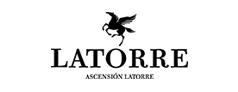 Logo La Torre