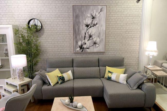 la-garlopa-muebles07