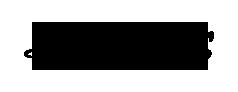 Logo Devina Nais