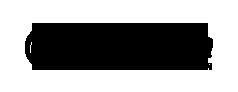 Logo Ibercam