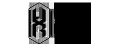 Logo Valencia Rattan