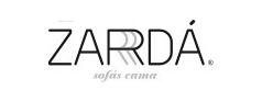 Logo Zarda