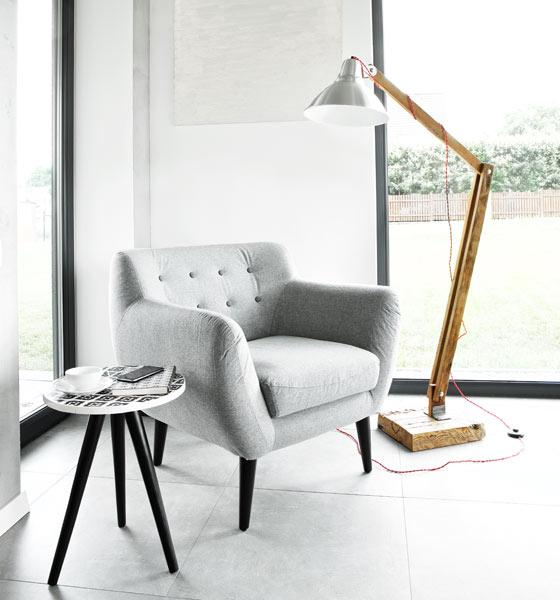 Muebles La Garlopa
